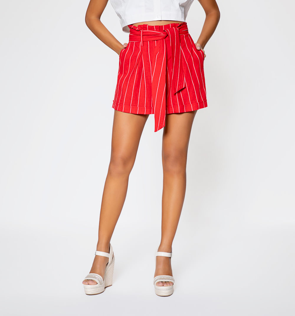 -stfmx-producto-Shorts-ROJO-S103957A-2