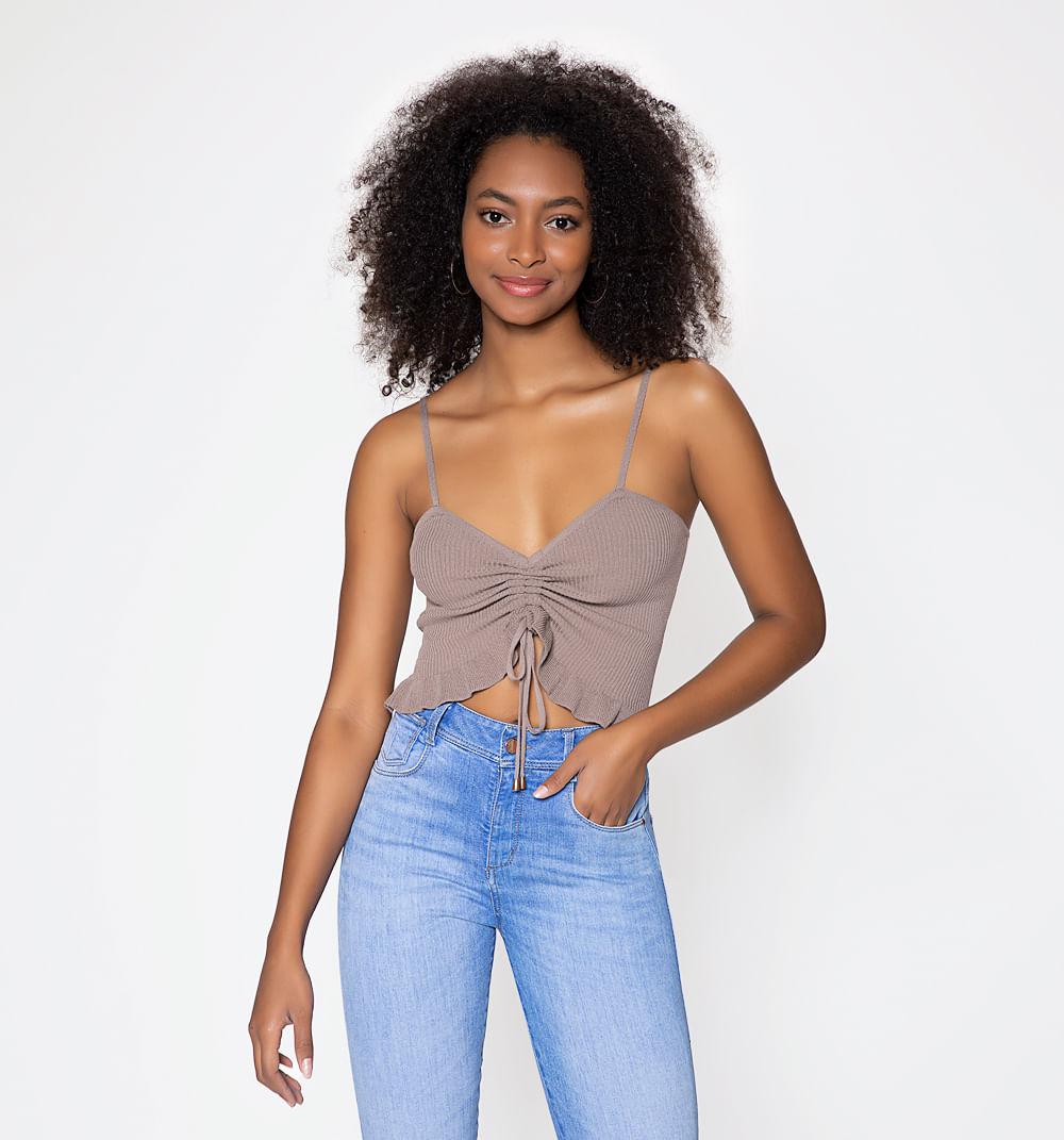 -stfmx-producto-Camisas-blusas-TAUPE-S172145-2