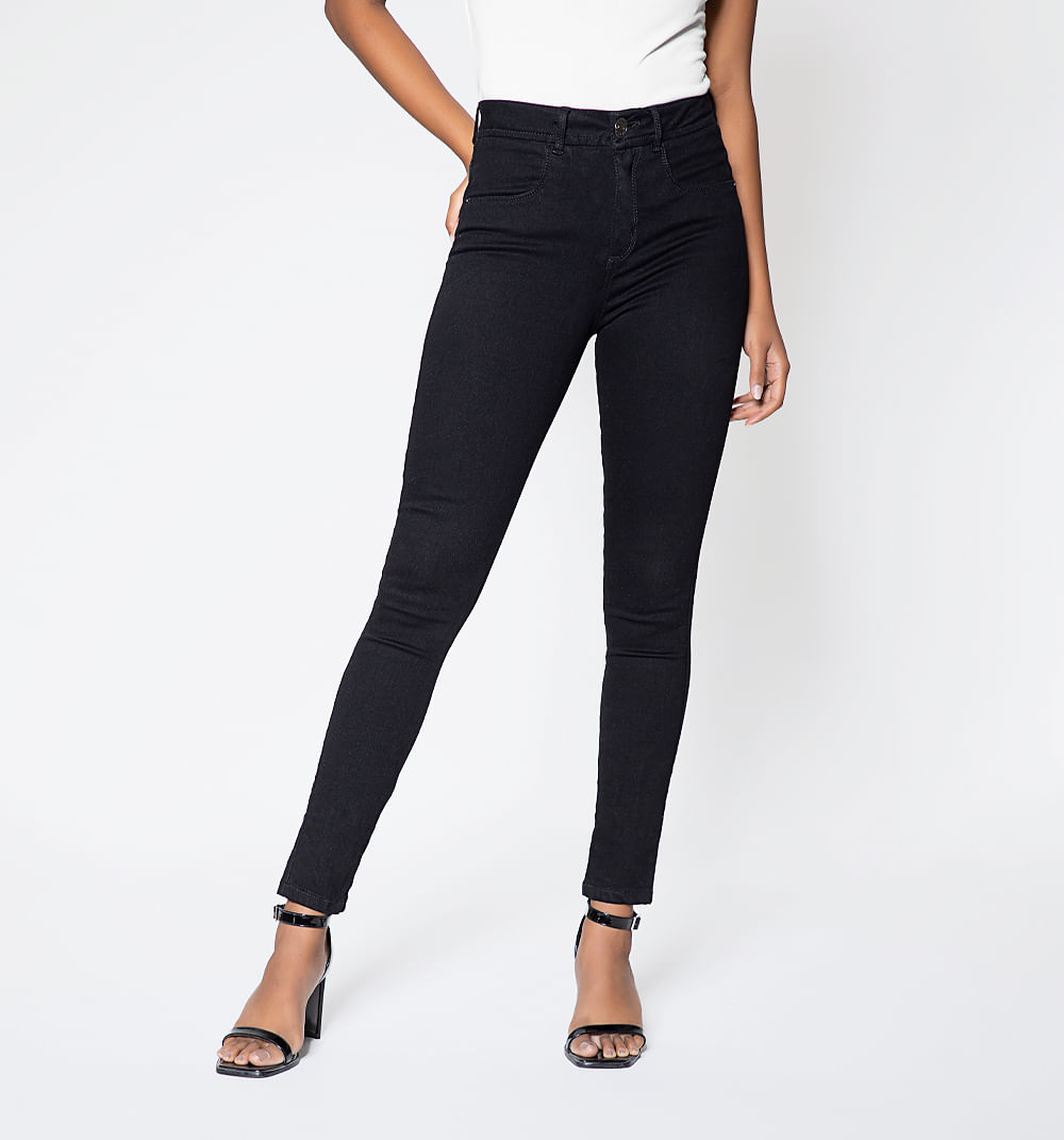 -stfmx-producto-Jeggings-NEGRO-S138312HM-2