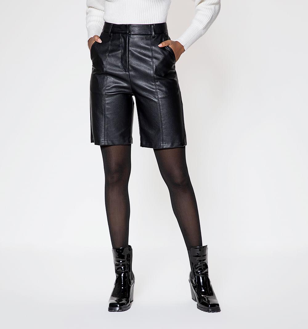 -stfmx-producto-Shorts-NEGRO-S028245-2