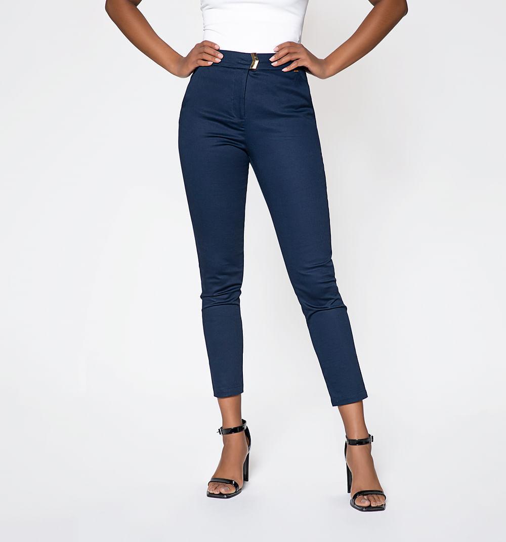 -stfmx-producto-Pantalones-leggings-NAVY-S028194-2