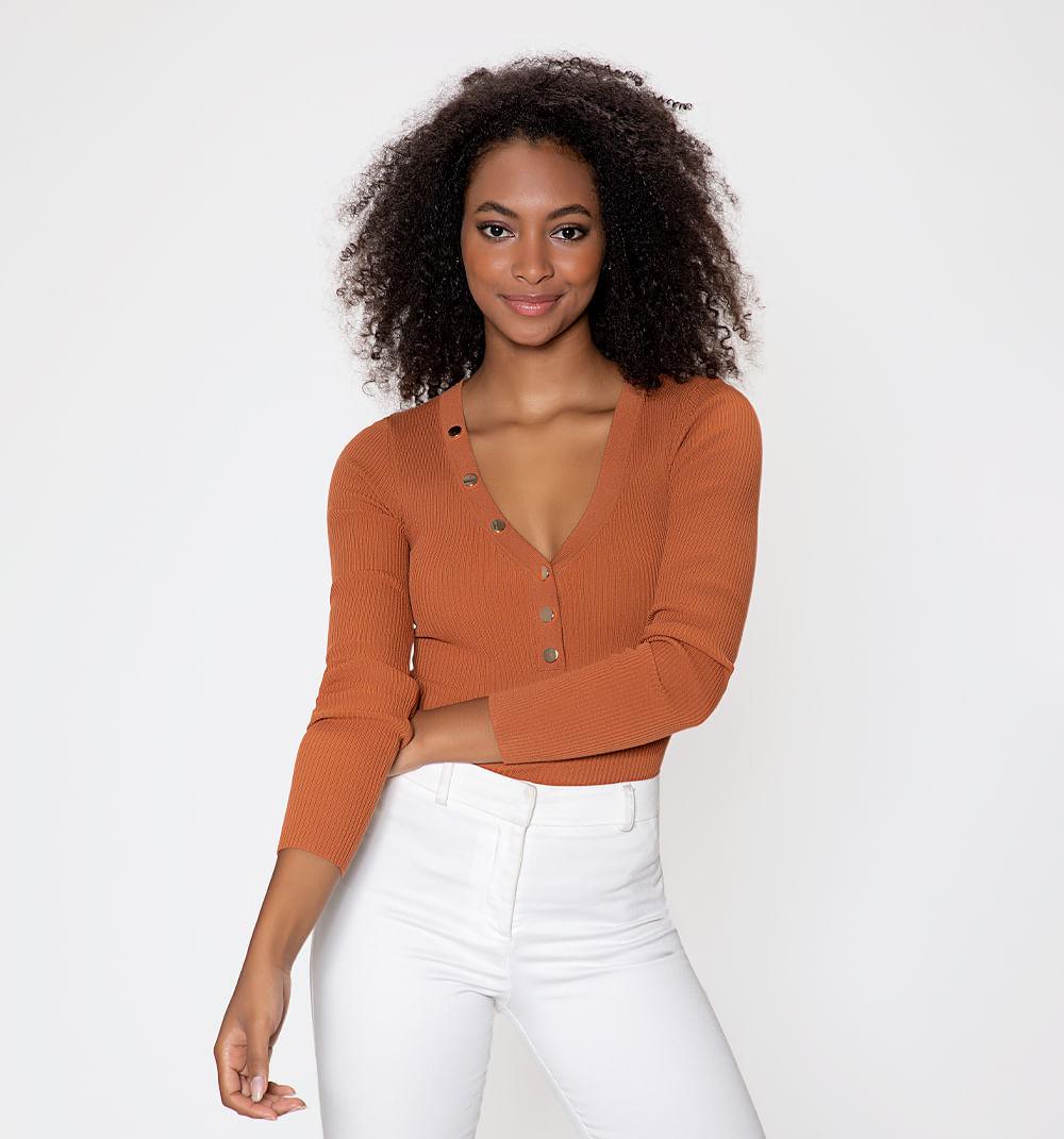 -stfmx-producto-Camisas-blusas-CAMEL-S172271-2