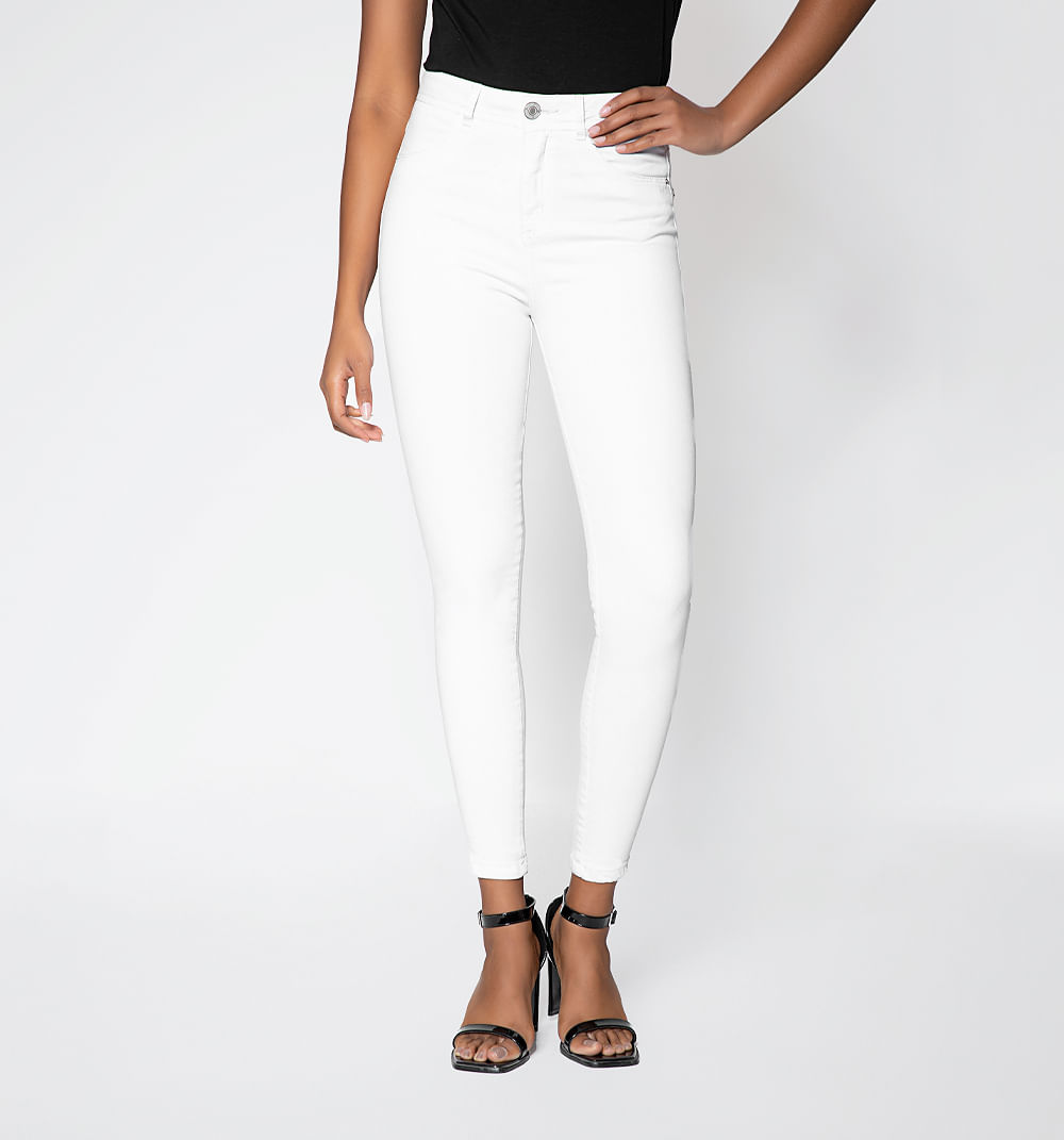 -stfmx-producto-Jeggings-BLANCO-S138312KM-2