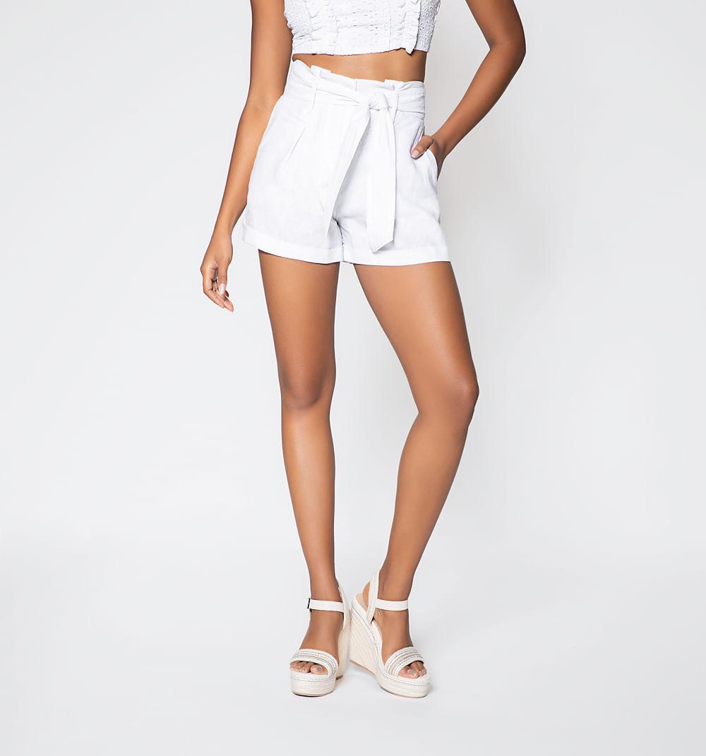 -stfmx-producto-Shorts-BLANCO-S103957-2