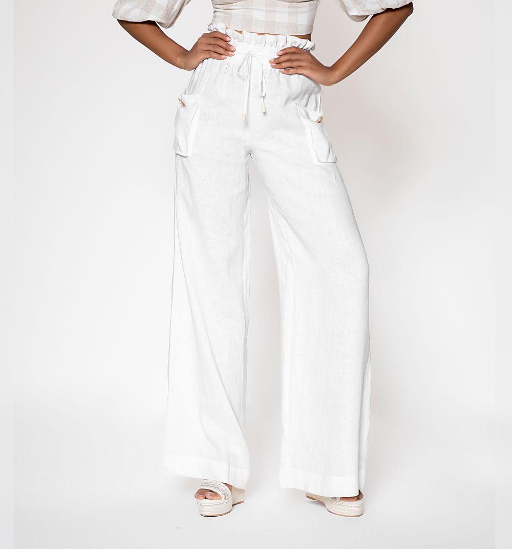 -stfmx-producto-Pantalones-leggings-BLANCO-S028262-2