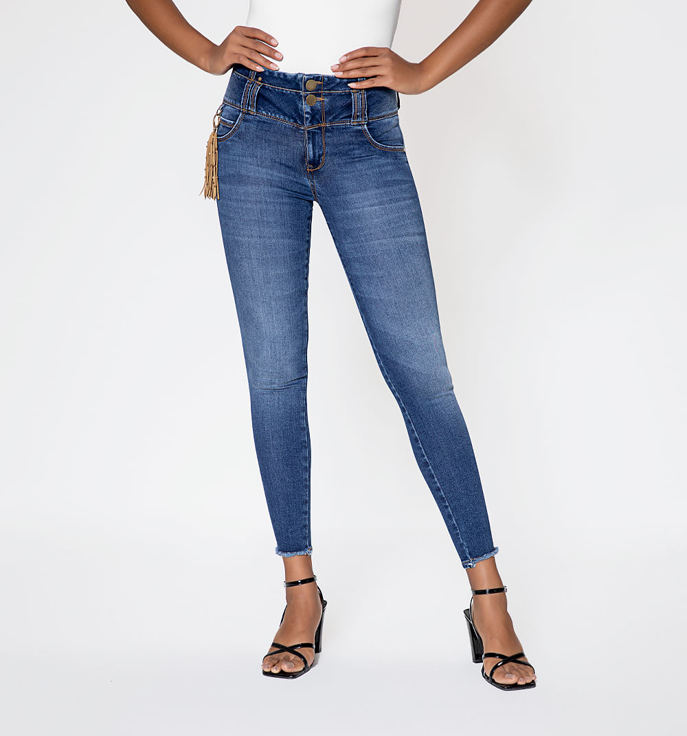 -stfmx-producto-Ultra-Slim-Fit-AZUL-S139338-2