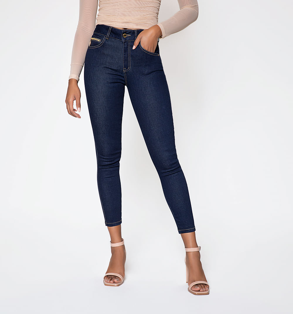 -stfmx-producto-Jeggings-AZUL-s139221m-2
