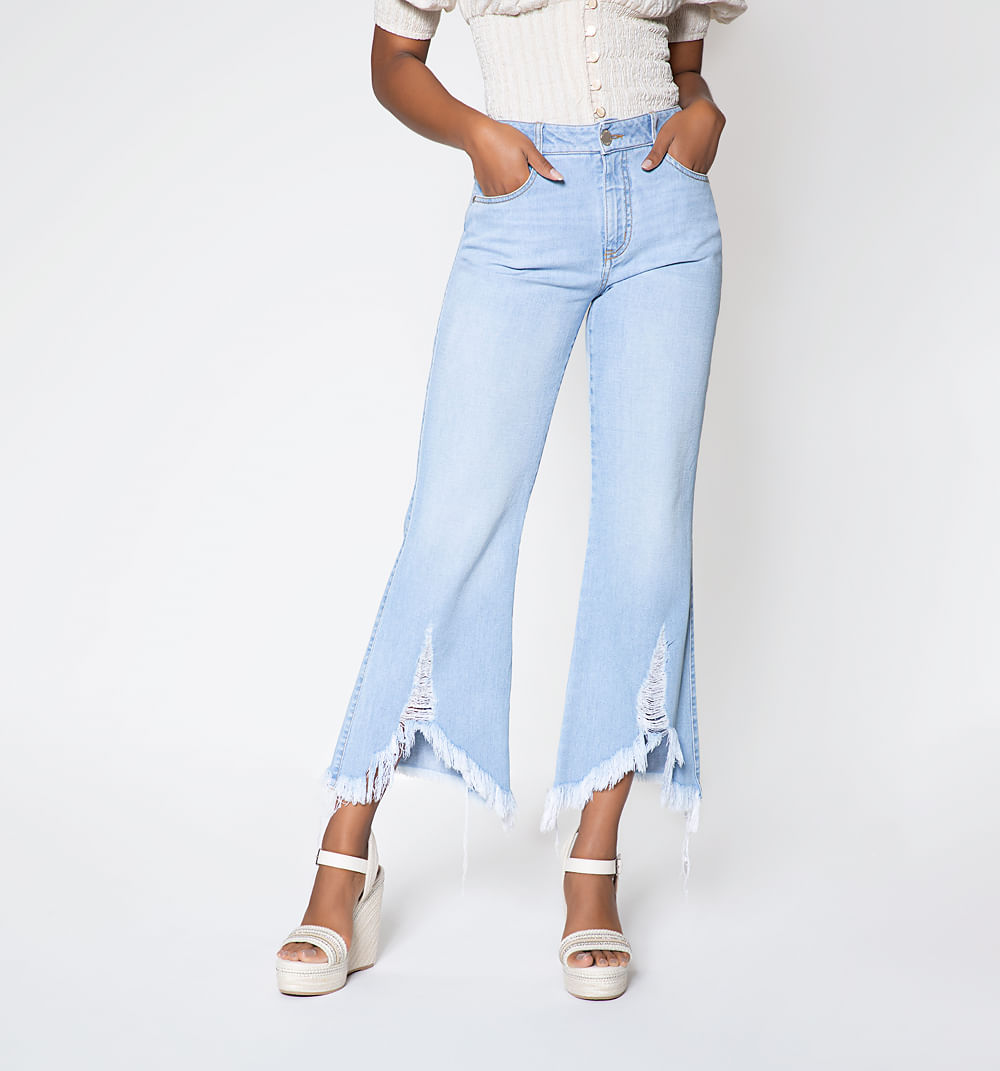 -stfmx-producto-Cropped-AZUL-S138824M-2