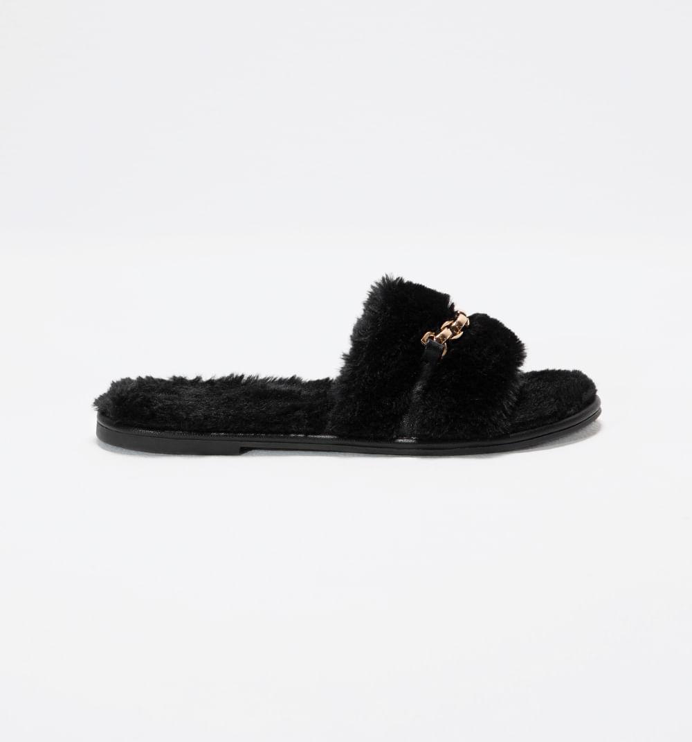 -stfmx-producto-Sandalias-NEGRO-s750002-1