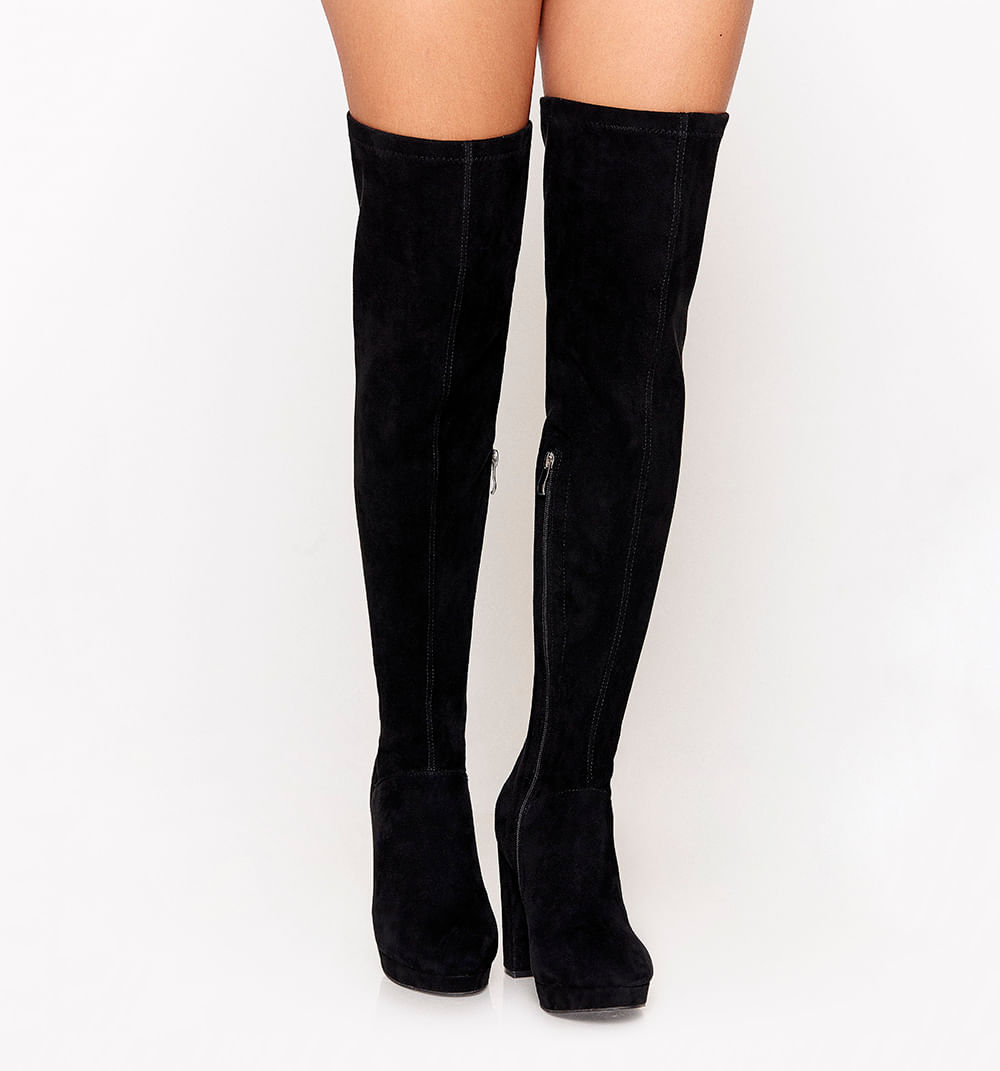 -stfmx-producto-botas-negro-s084769A-1