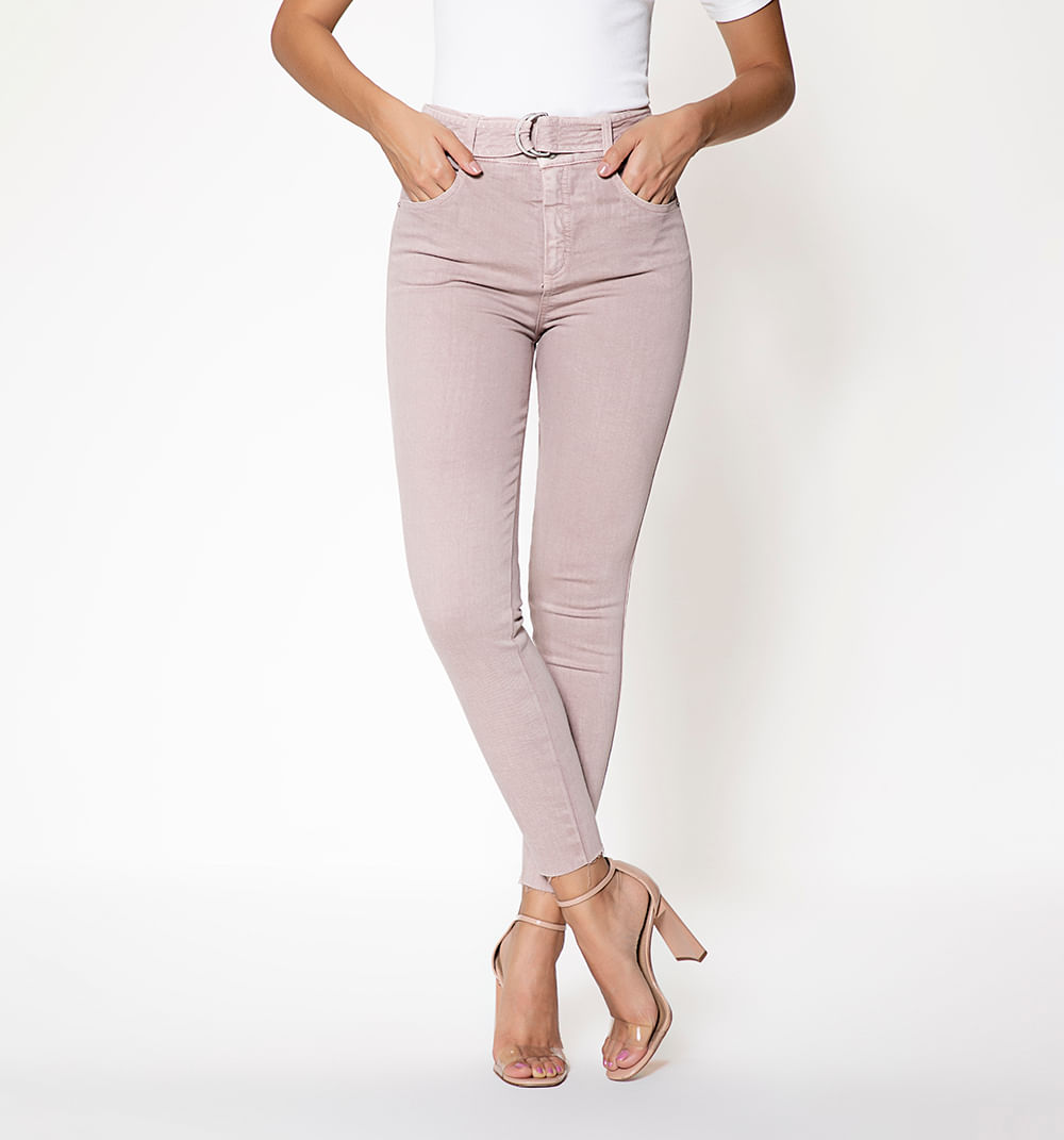 -stfmx-producto-Cropped-MAUVE-S139067-2