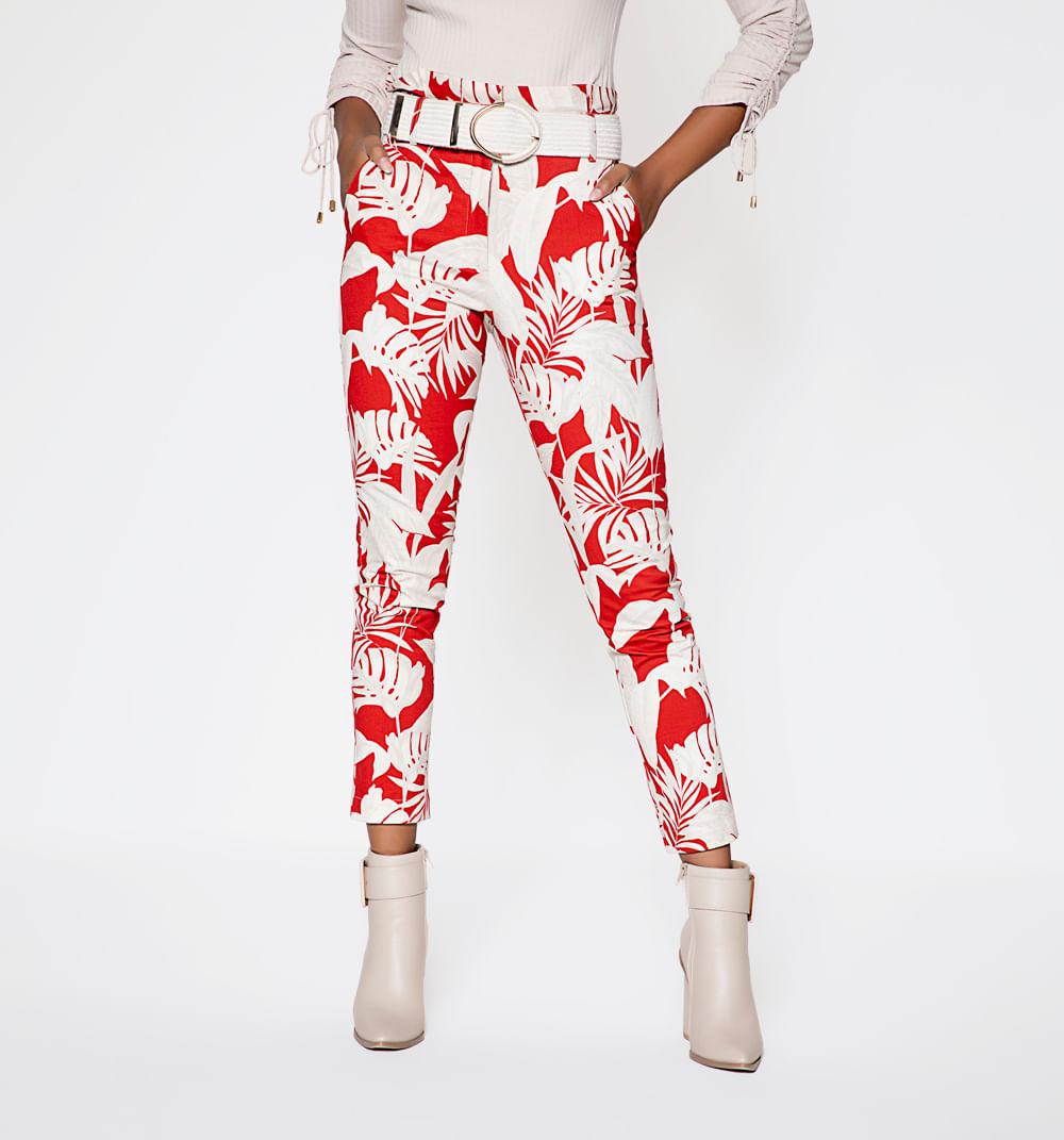 -stfmx-producto-Pantalones-leggings-ROJO-S028263-2