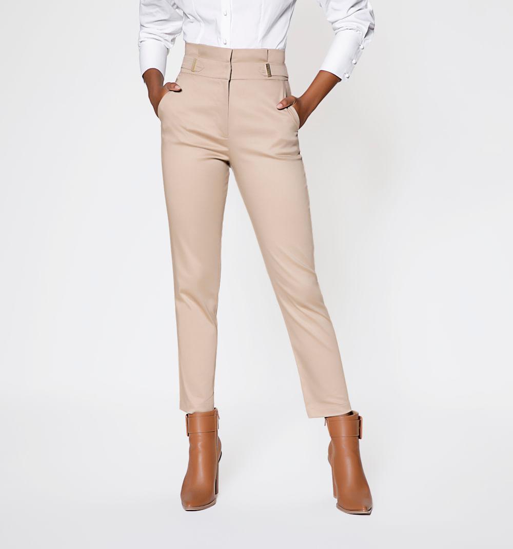 -stfmx-producto-Pantalones-leggings-BEIGE-S028259-2