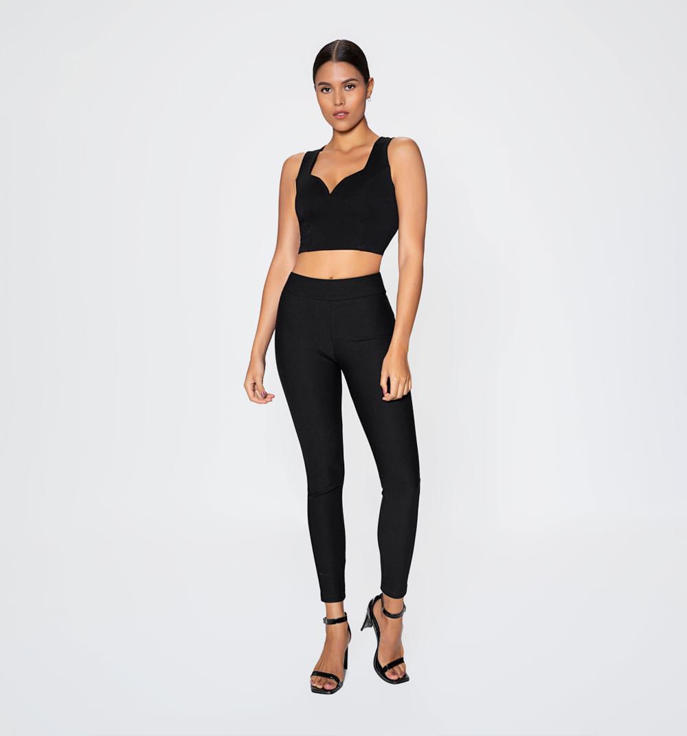 -stfmx-producto-Camisas-blusas-NEGRO-S172303-1