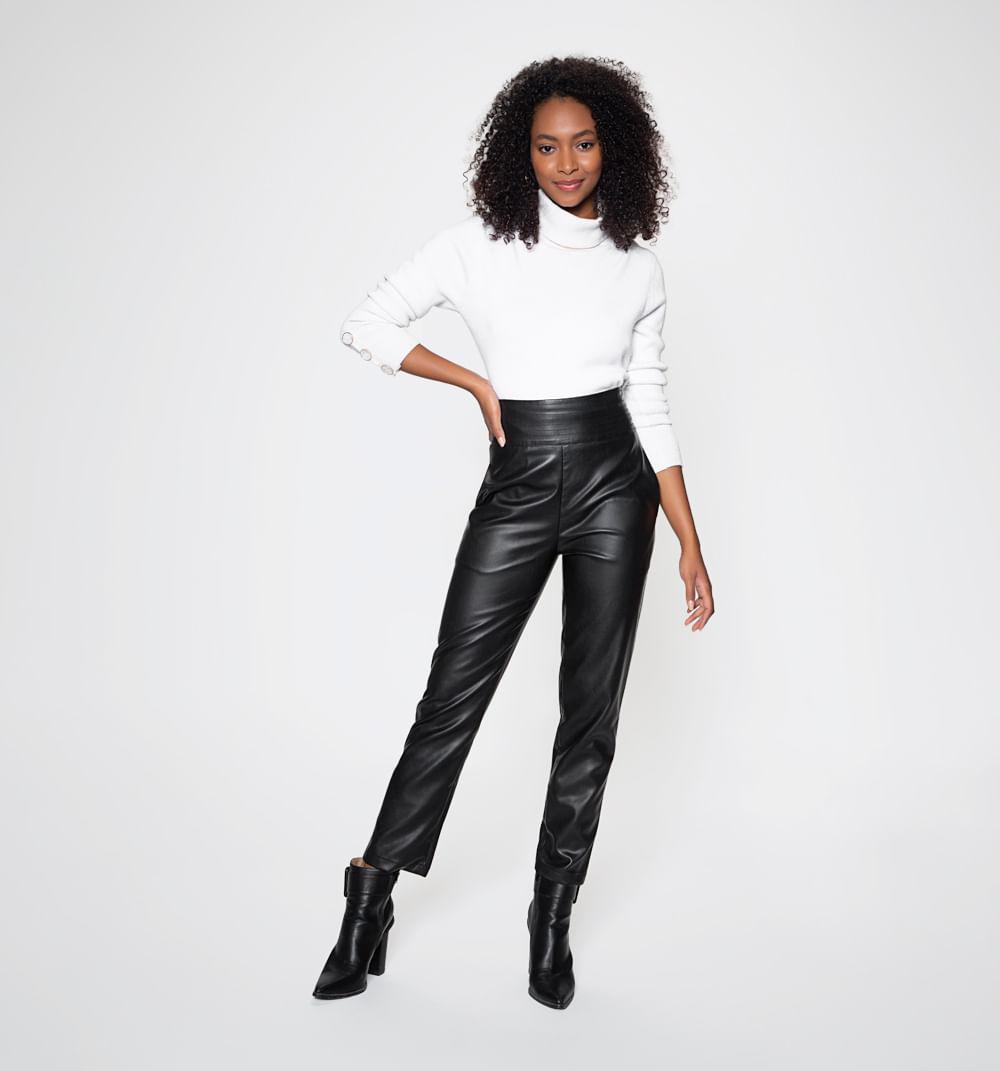 -stfmx-producto-Pantalones-leggings-NEGRO-S028272-1