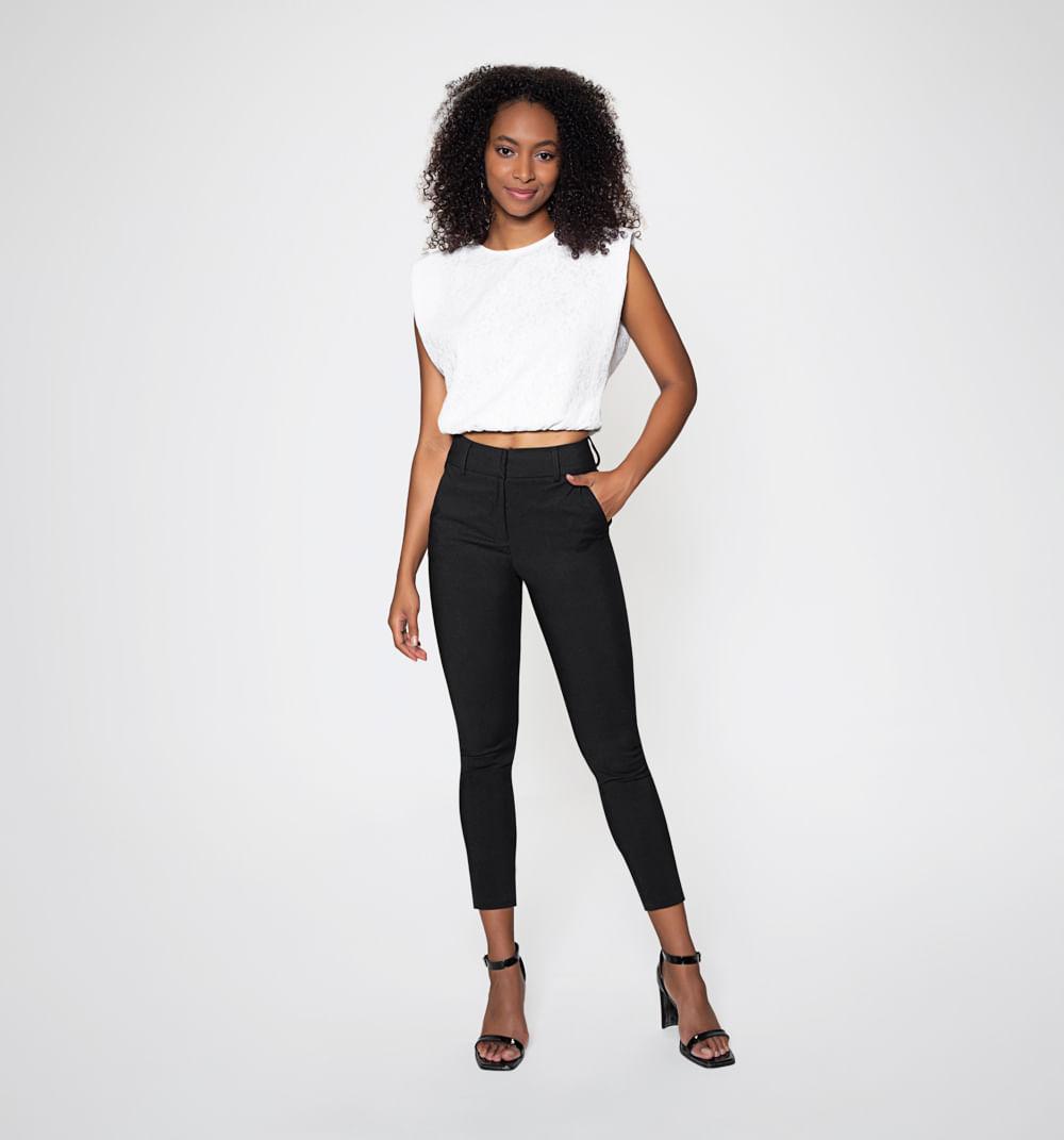 -stfmx-producto-Camisas-blusas-BLANCO-S172232-1