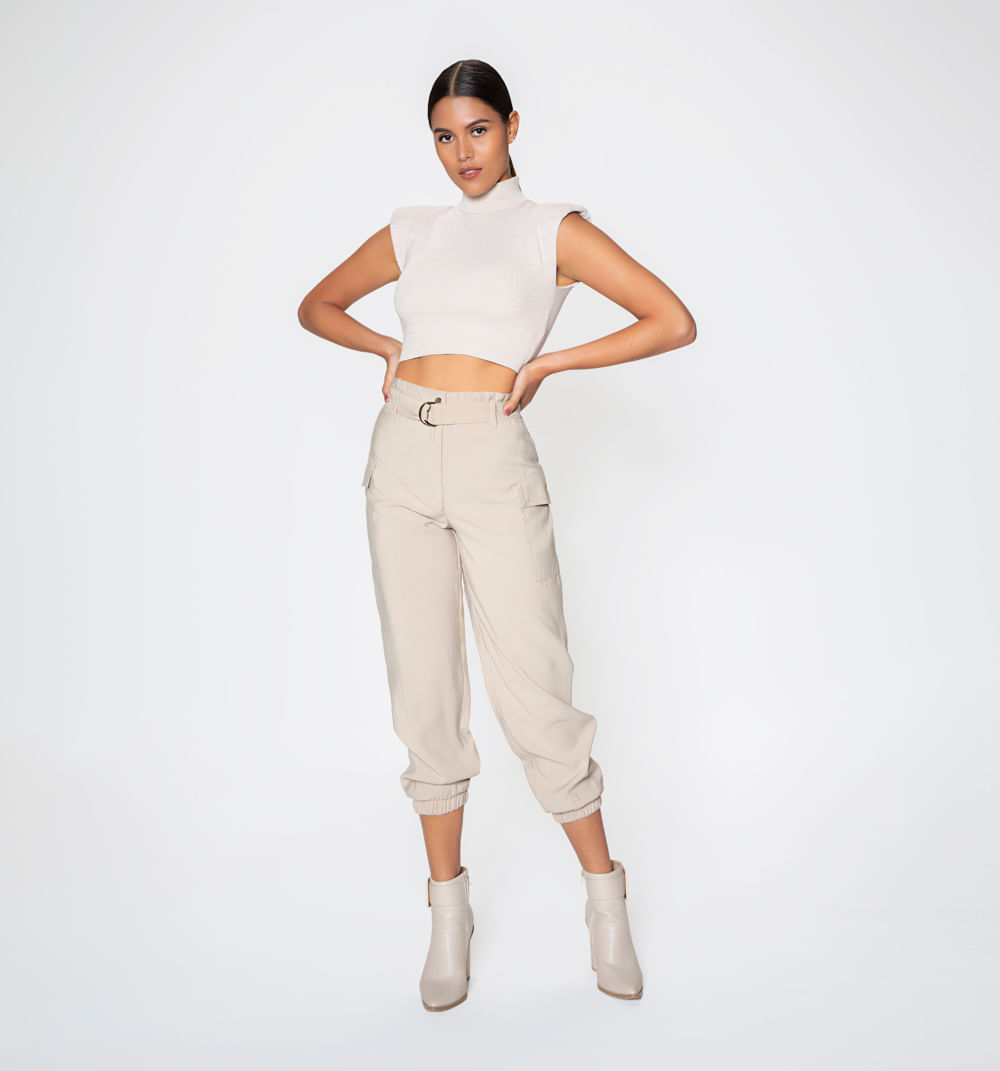 -stfmx-producto-Pantalones-leggings-BEIGE-S028199-1