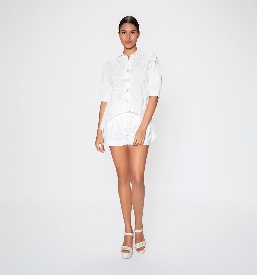 -stfmx-producto-Camisas-blusas-BLANCO-S222865-1