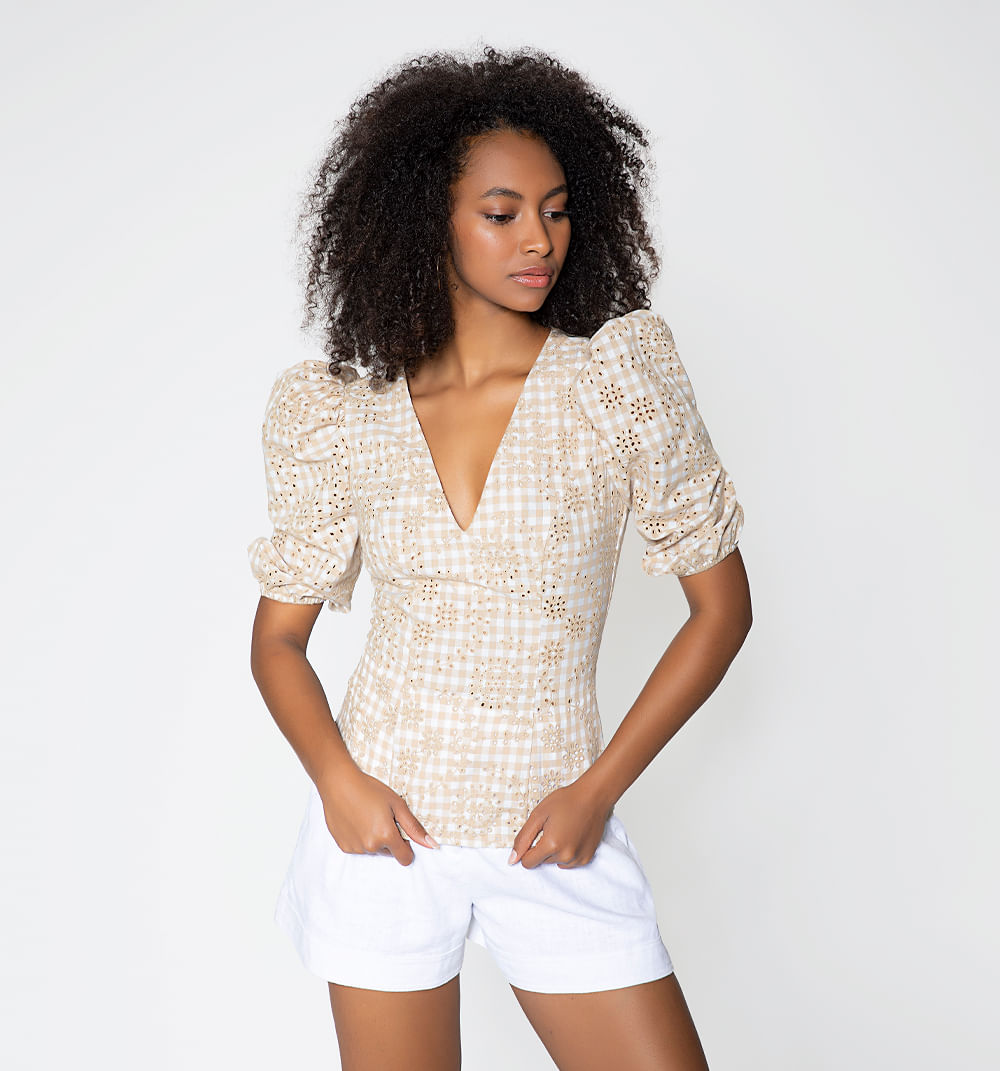 -stfmx-producto-Camisas-blusas-BEIGE-S172398-2
