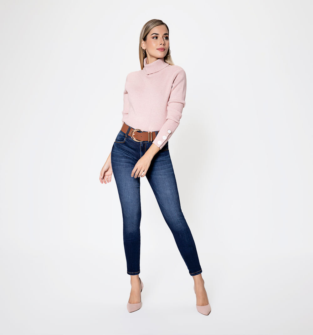 -stfmx-producto-Ultra-Slim-Fit-AZUL-s139266-1