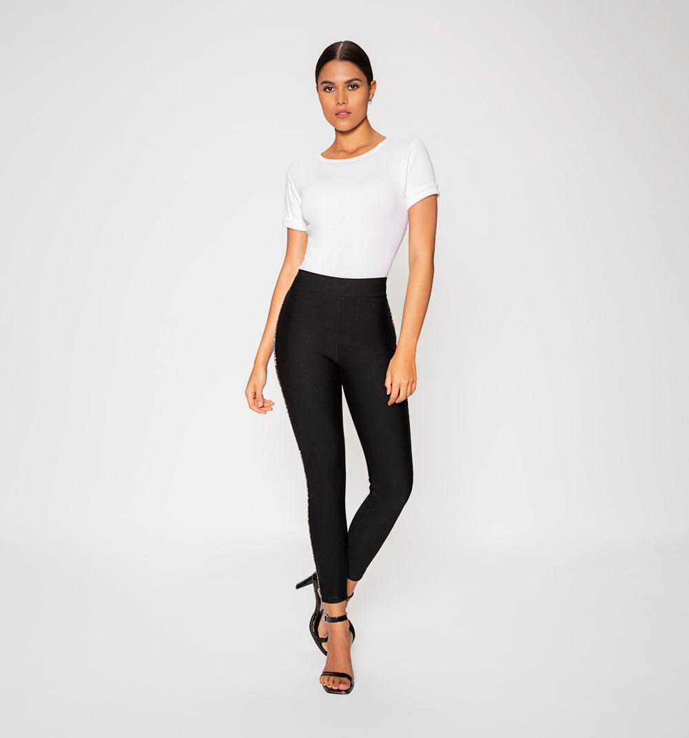 -stfmx-producto-Pantalones-leggings-NEGRO-S251854-1