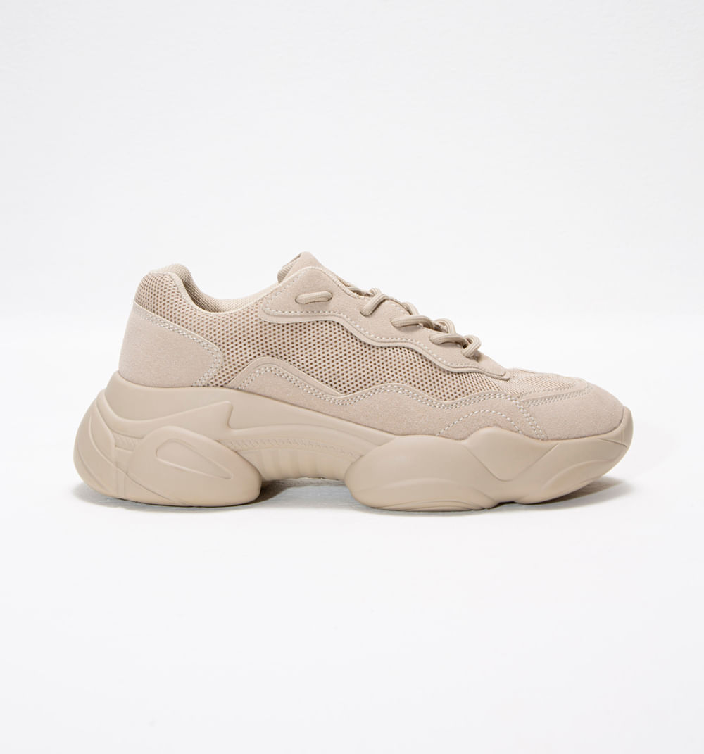 -stfmx-producto-Tenis-BEIGE-S351471-1