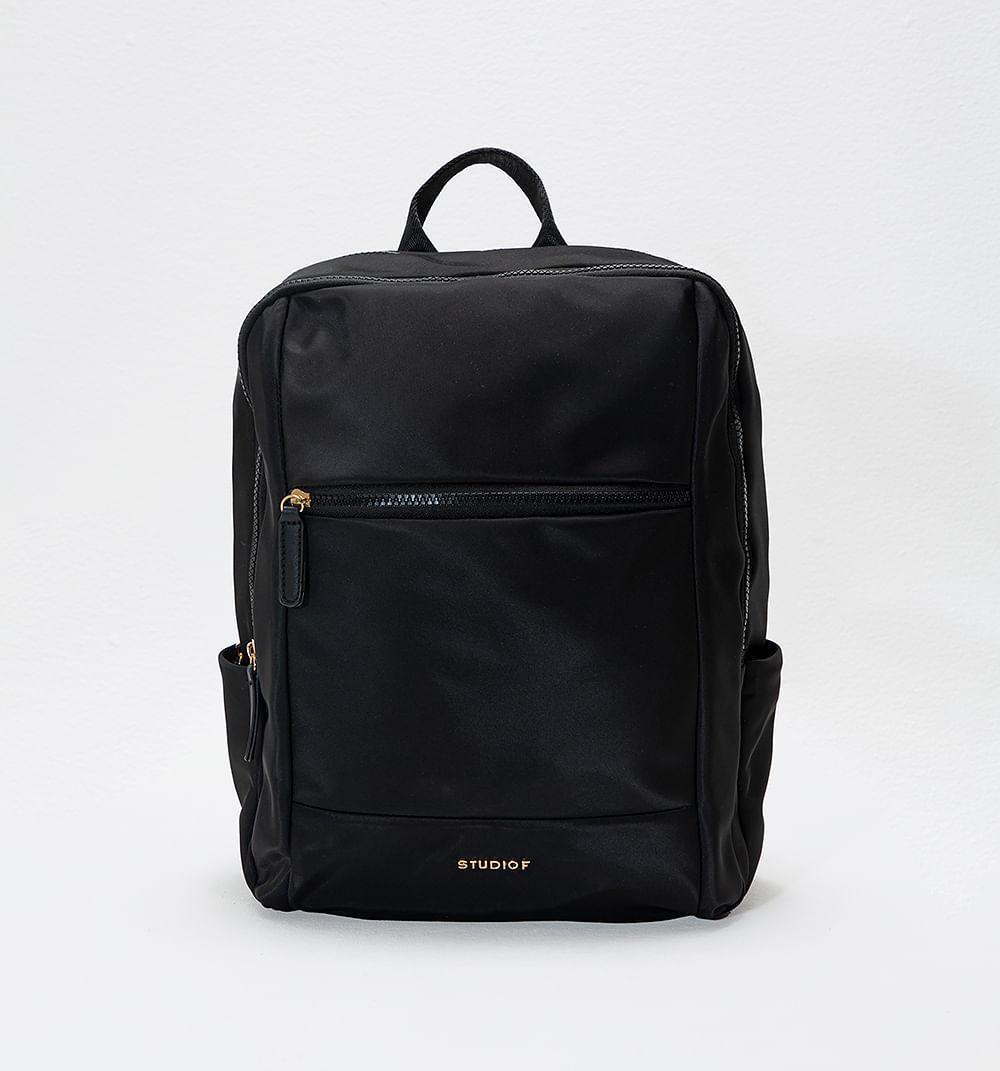 -stfmx-producto-Bolsos-carteras-NEGRO-S402174-1