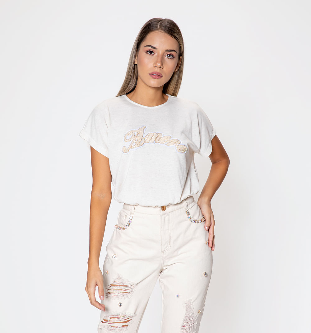 -stfmx-producto-Camisas-blusas-NATURAL-S172237A-2