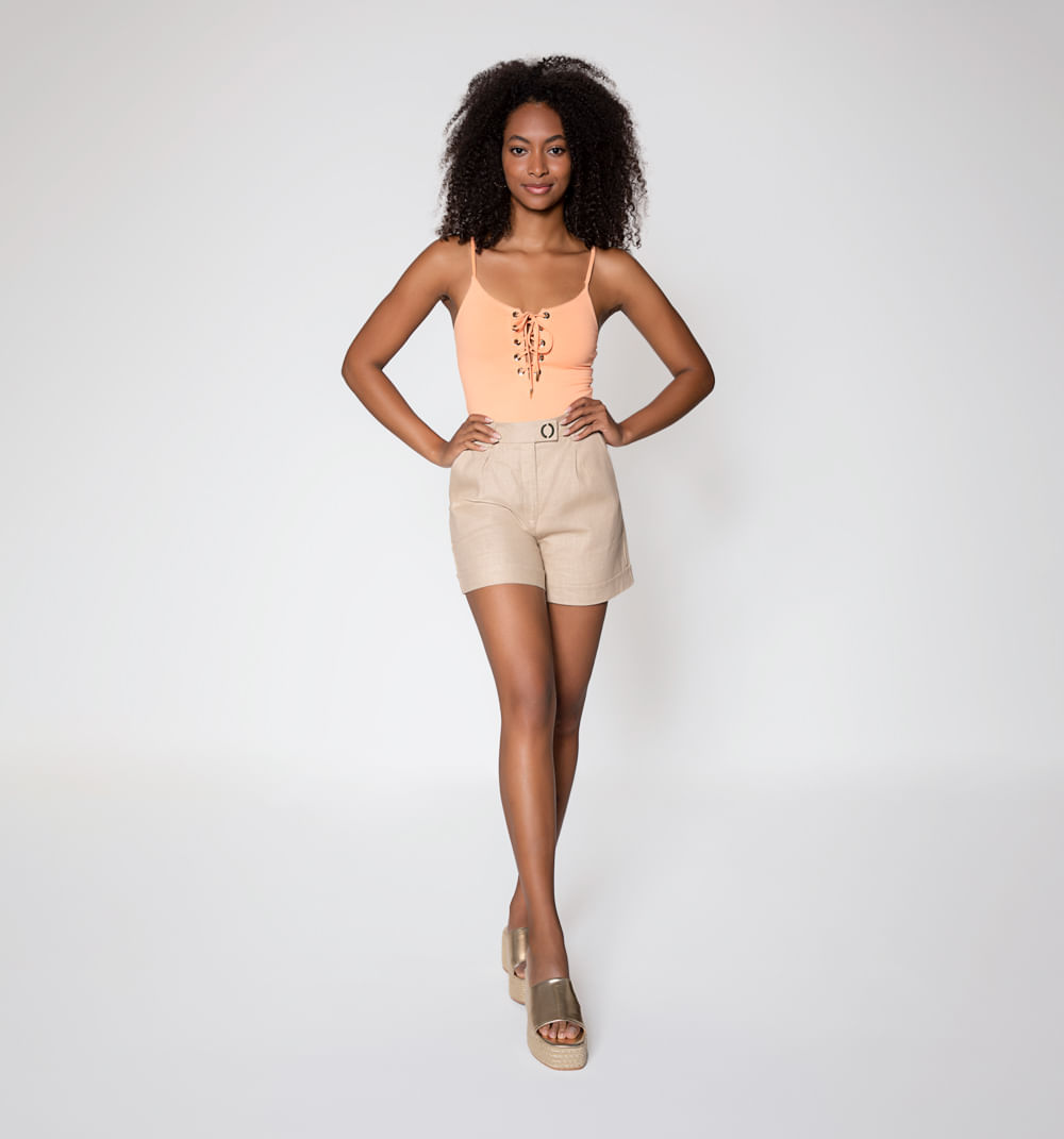-stfmx-producto-Shorts-BEIGE-S104009-1