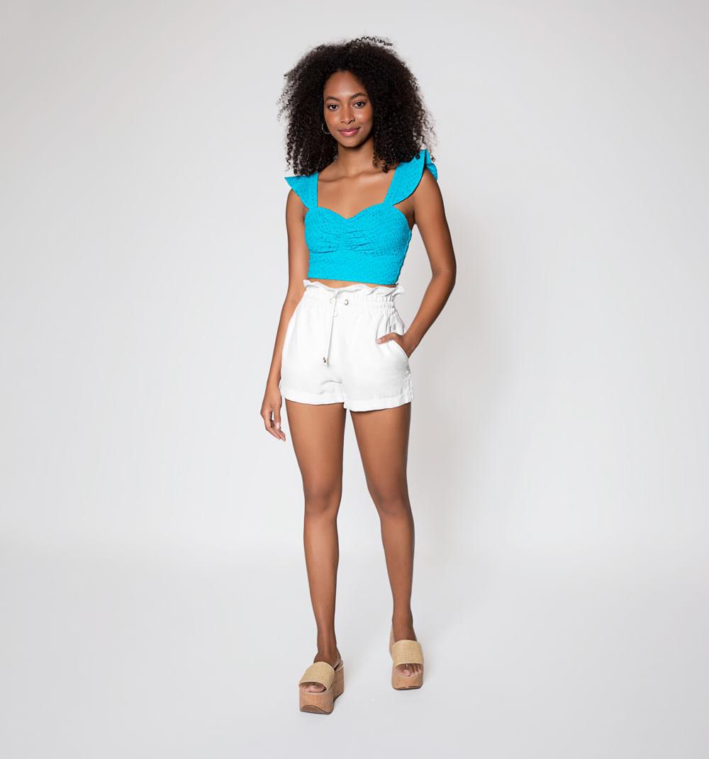-stfmx-producto-Camisas-blusas-AQUA-S172483-1