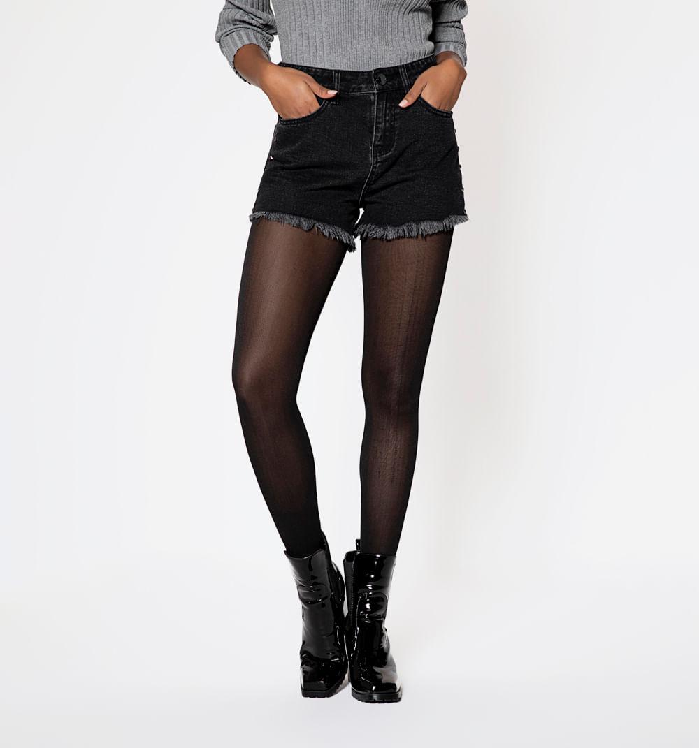 -stfmx-producto-Shorts-NEGRO-S103928-2