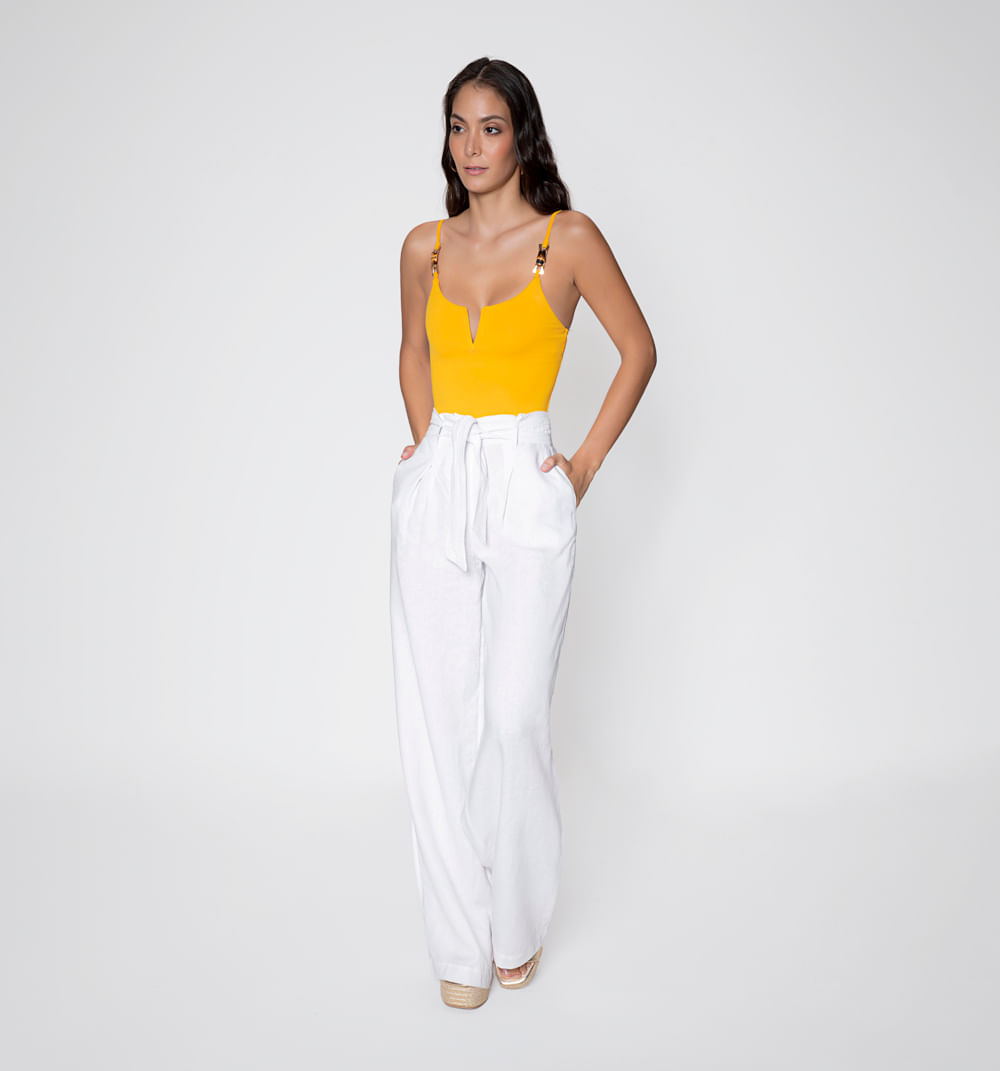 -stfmx-producto-Pantalones-leggings-BLANCO-S028267-1