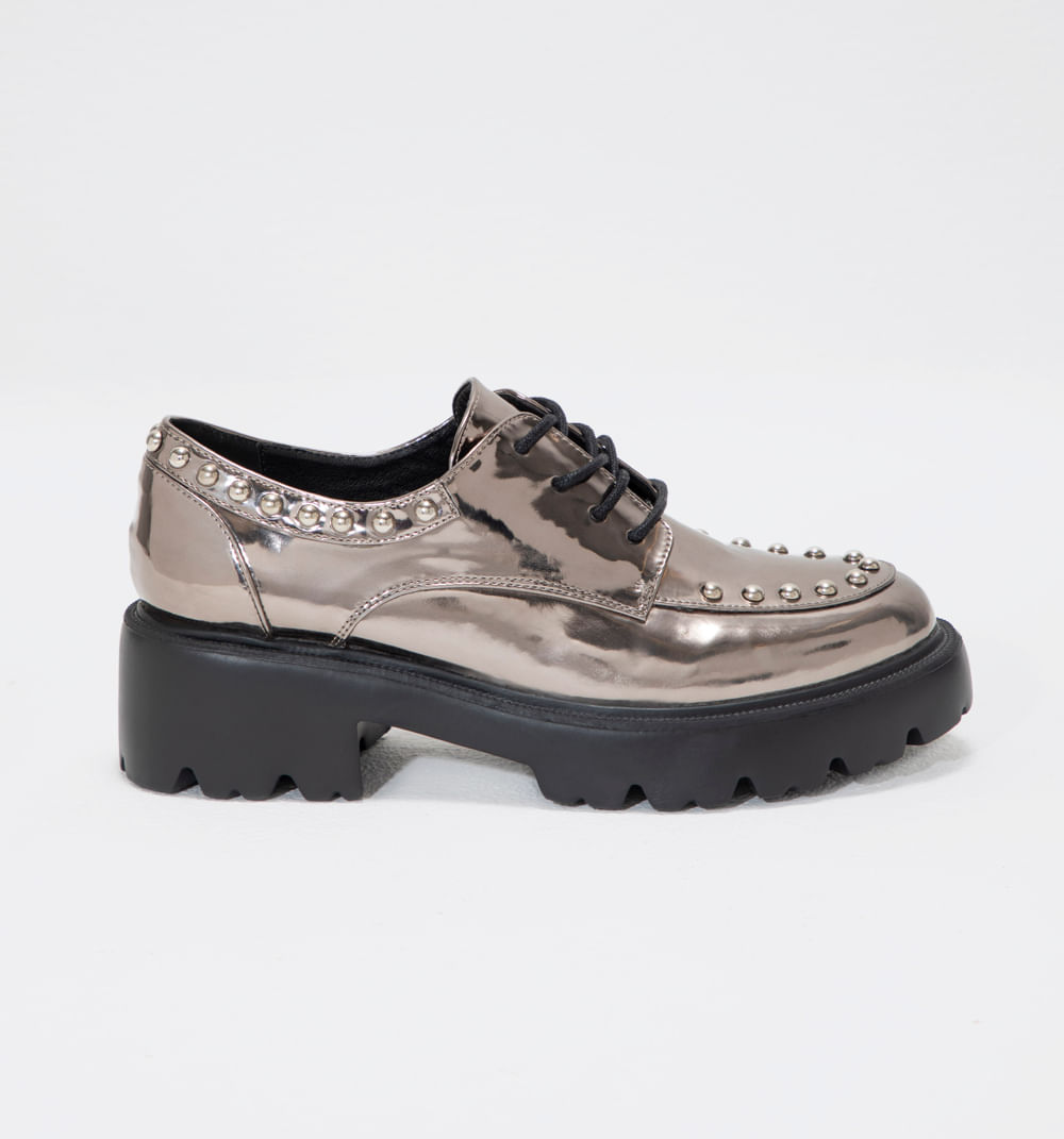 -stfmx-producto-Zapatos-PLATA-S361405-1