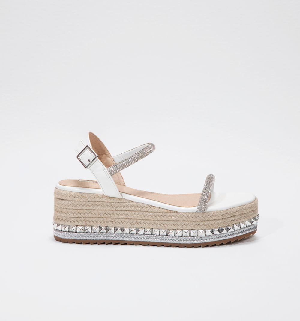 -stfmx-producto-Sandalias-PLATA-S162659-1