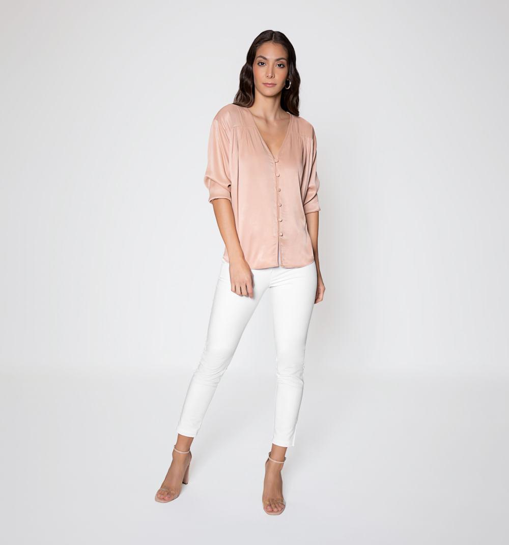 -stfmx-producto-Camisas-blusas-NUEZ-S172259A-1