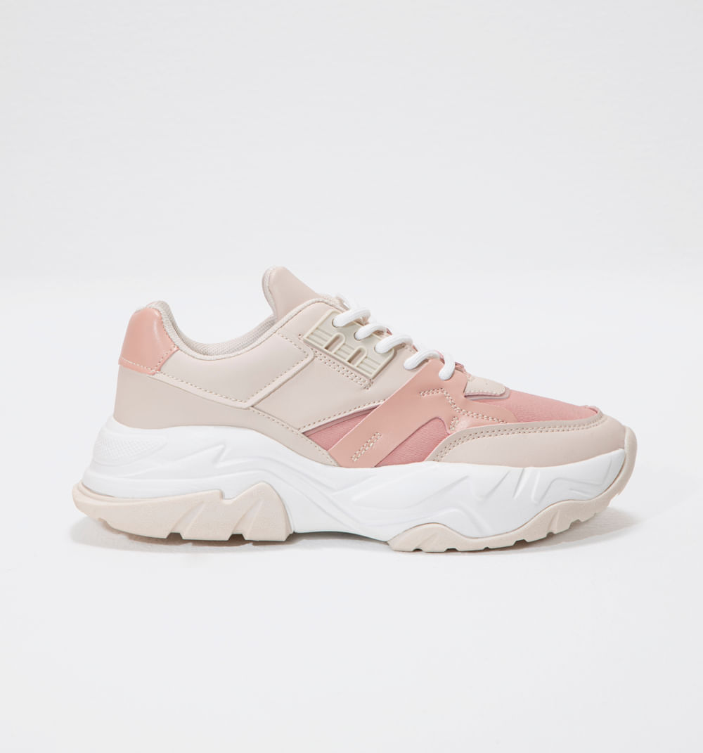 -stfmx-producto-Tenis-NUDE-S351469-1
