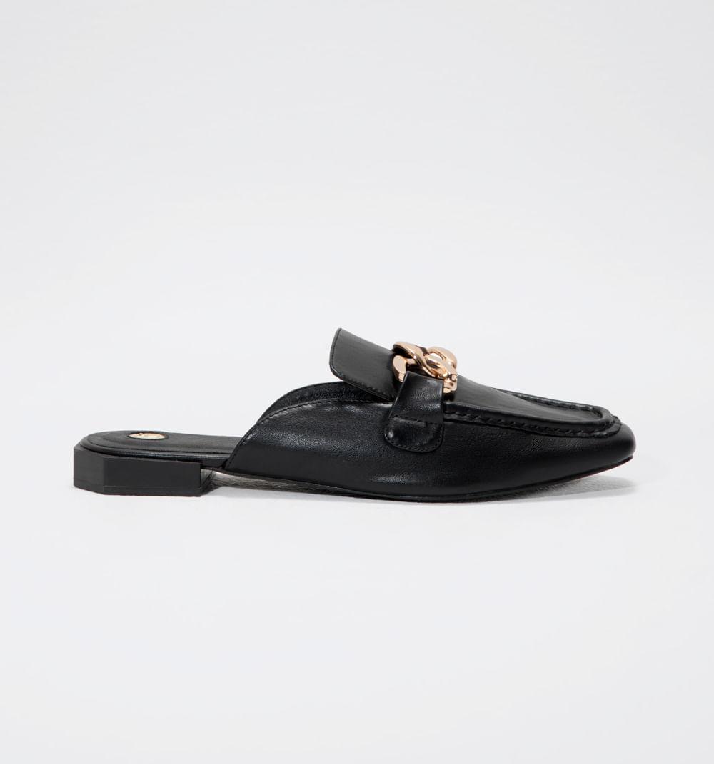 -stfmx-producto-Zapatos-NEGRO-S381121-1