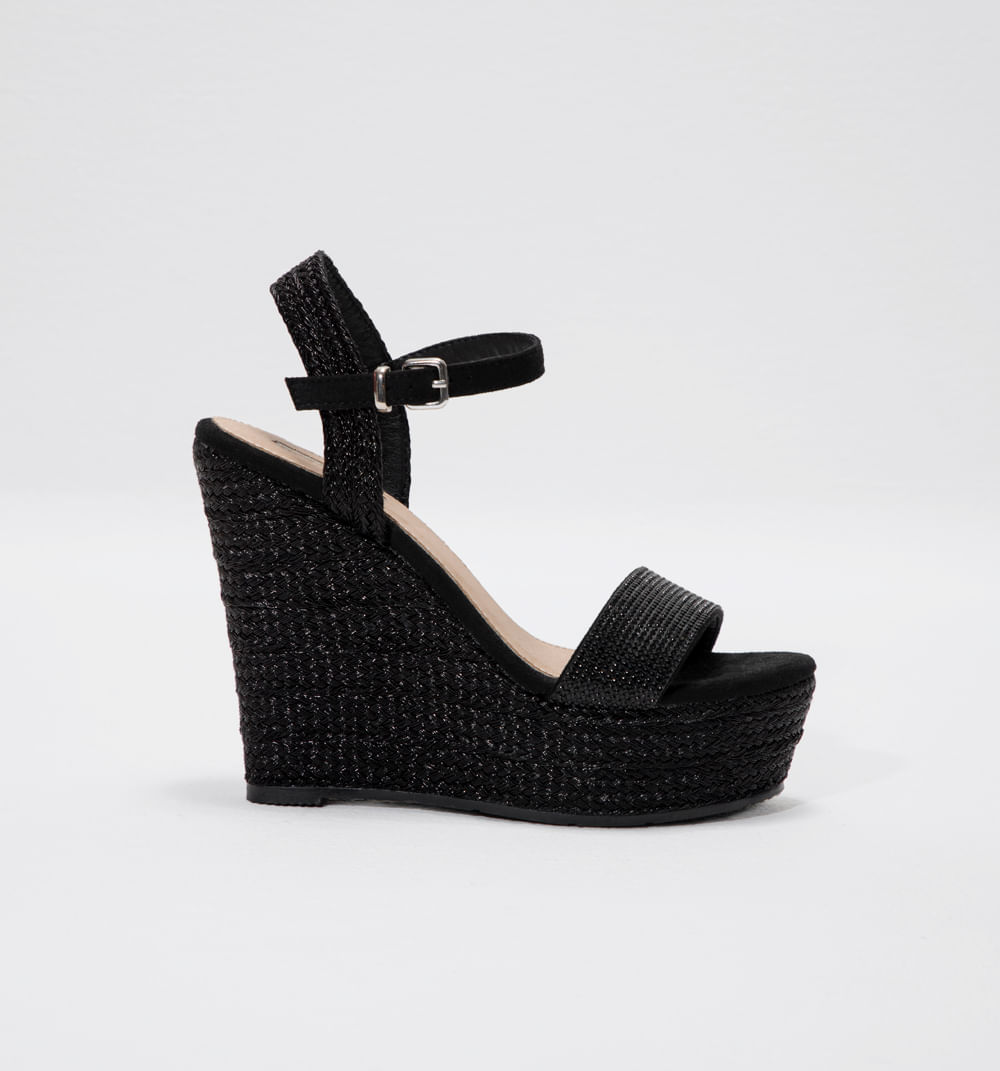 -stfmx-producto-Sandalias-NEGRO-S162656-1