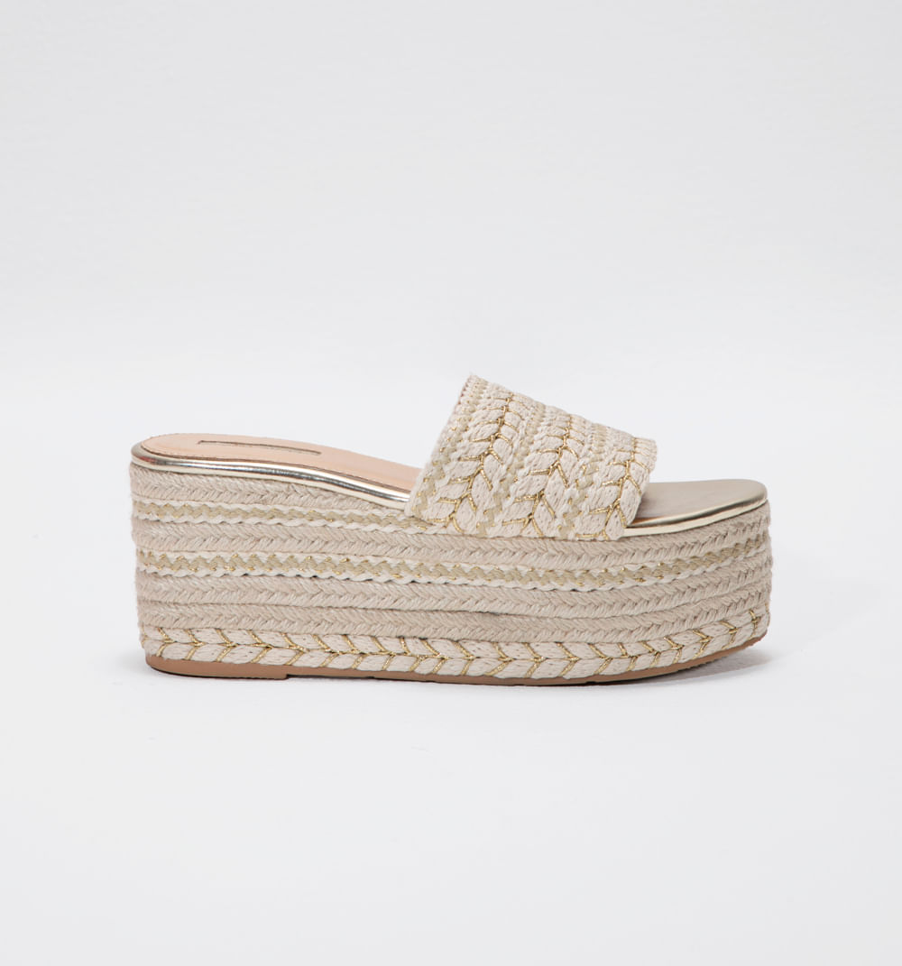 -stfmx-producto-Sandalias-NATURAL-S162490A-1