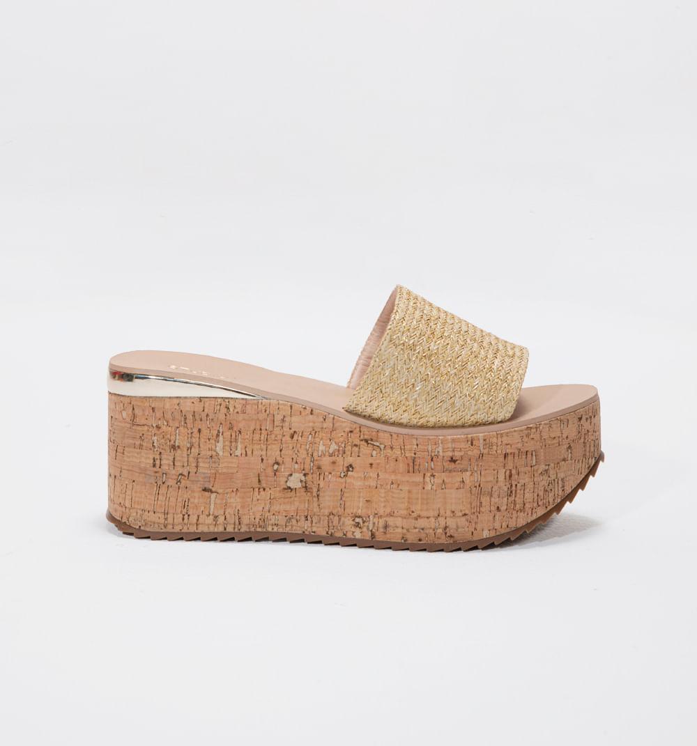 -stfmx-producto-Sandalias-DORADO-S162700-1