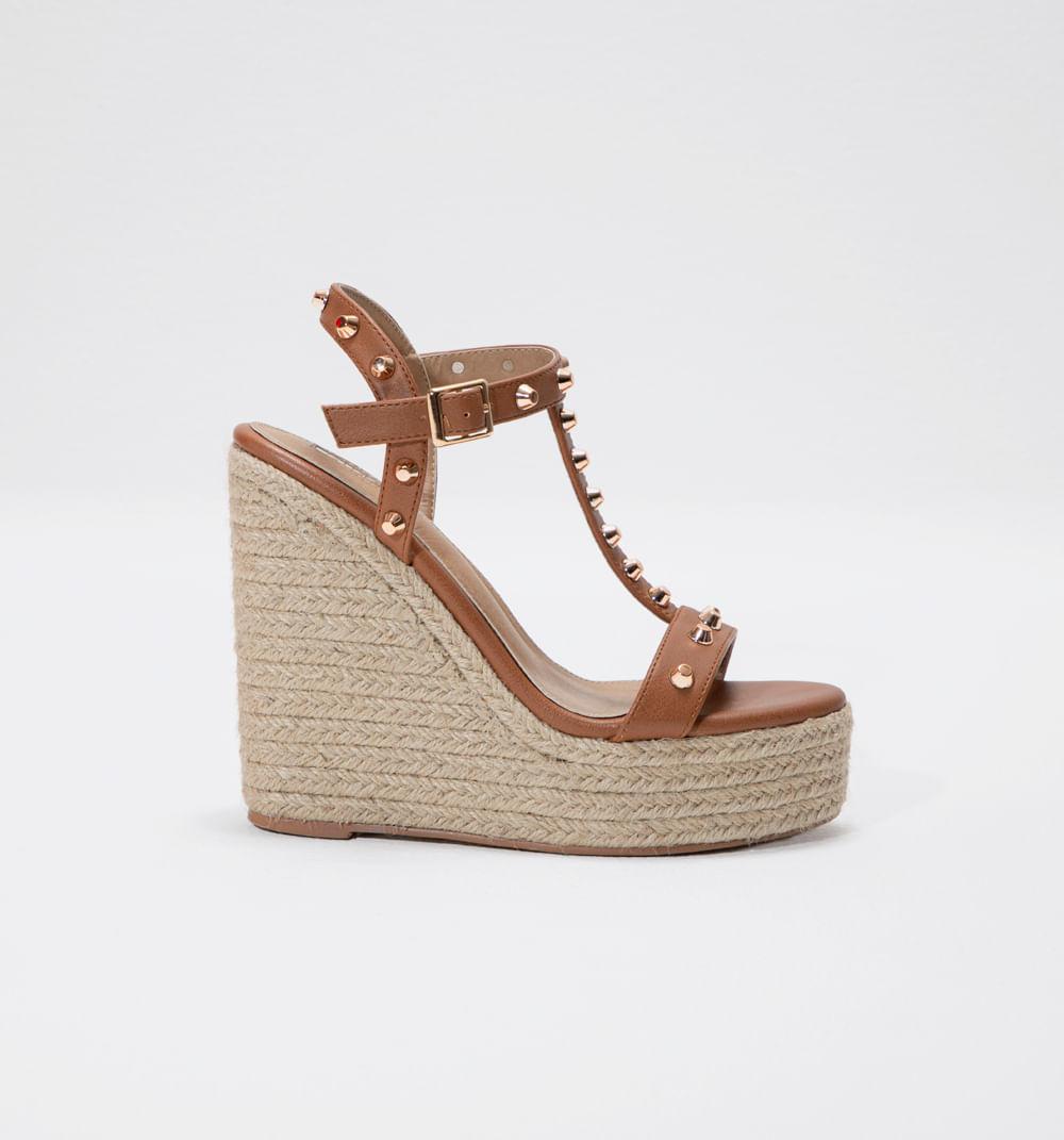 -stfmx-producto-Sandalias-CAMEL-S162456B-1