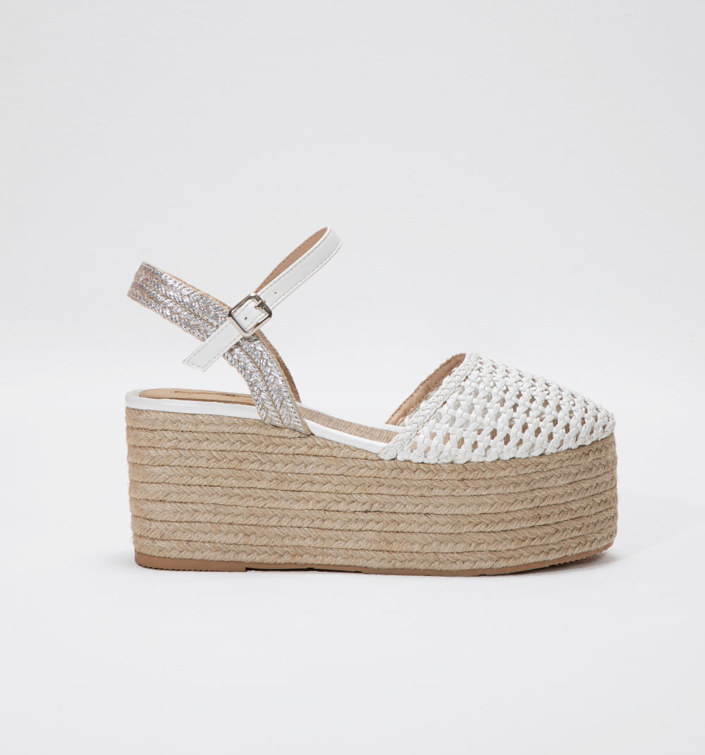 -stfmx-producto-Sandalias-BLANCO-S162657-1