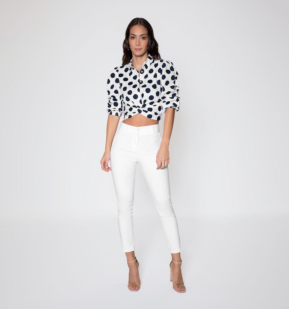 -stfmx-producto-Camisas-blusas-BLANCONAVY-S172429-1