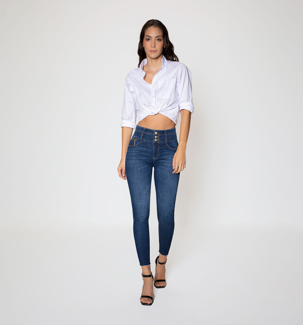 -stfmx-producto-Ultra-Slim-Fit-AZUL-S139268A-1