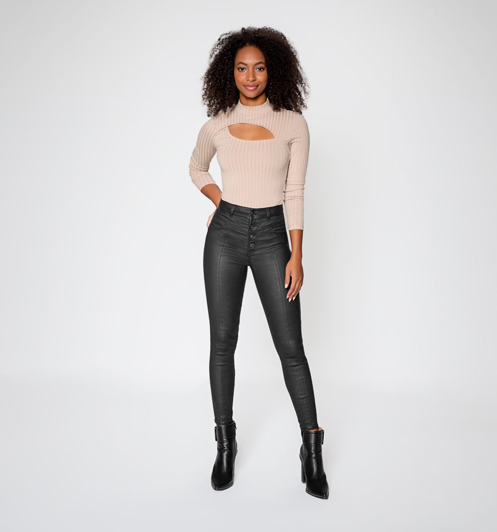 -stfmx-producto-Pantalones-leggings-NEGRO-S139329-1