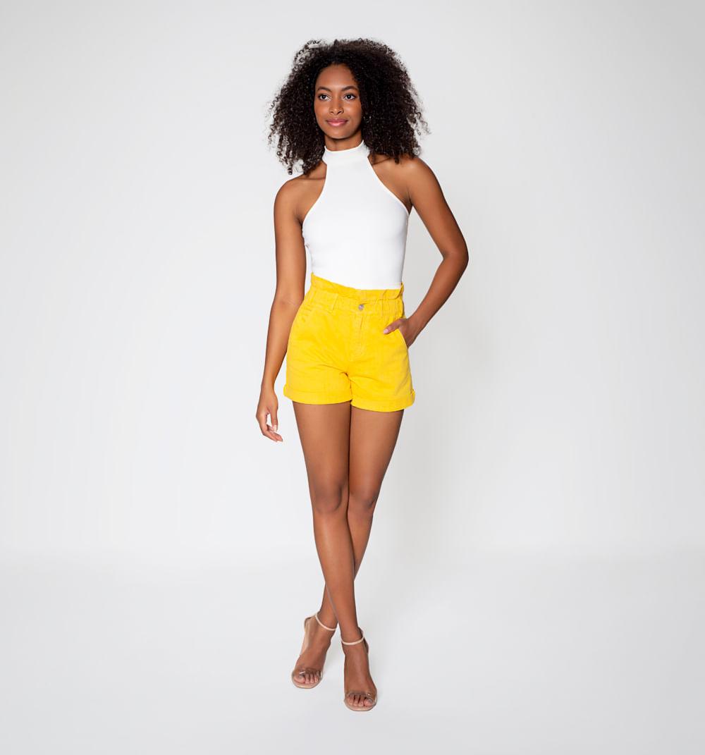 -stfmx-producto-Camisas-blusas-NATURAL-S172377-1