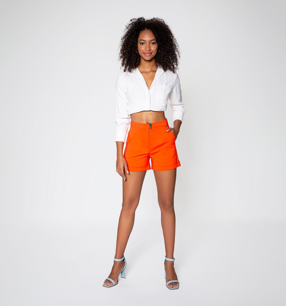 -stfmx-producto-Shorts-NARANJA-S104005-1