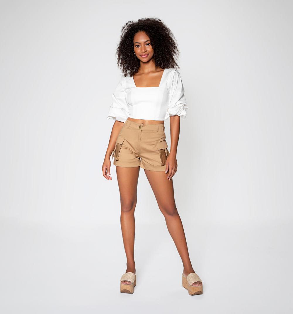 -stfmx-producto-Shorts-MOKA-S104004-1