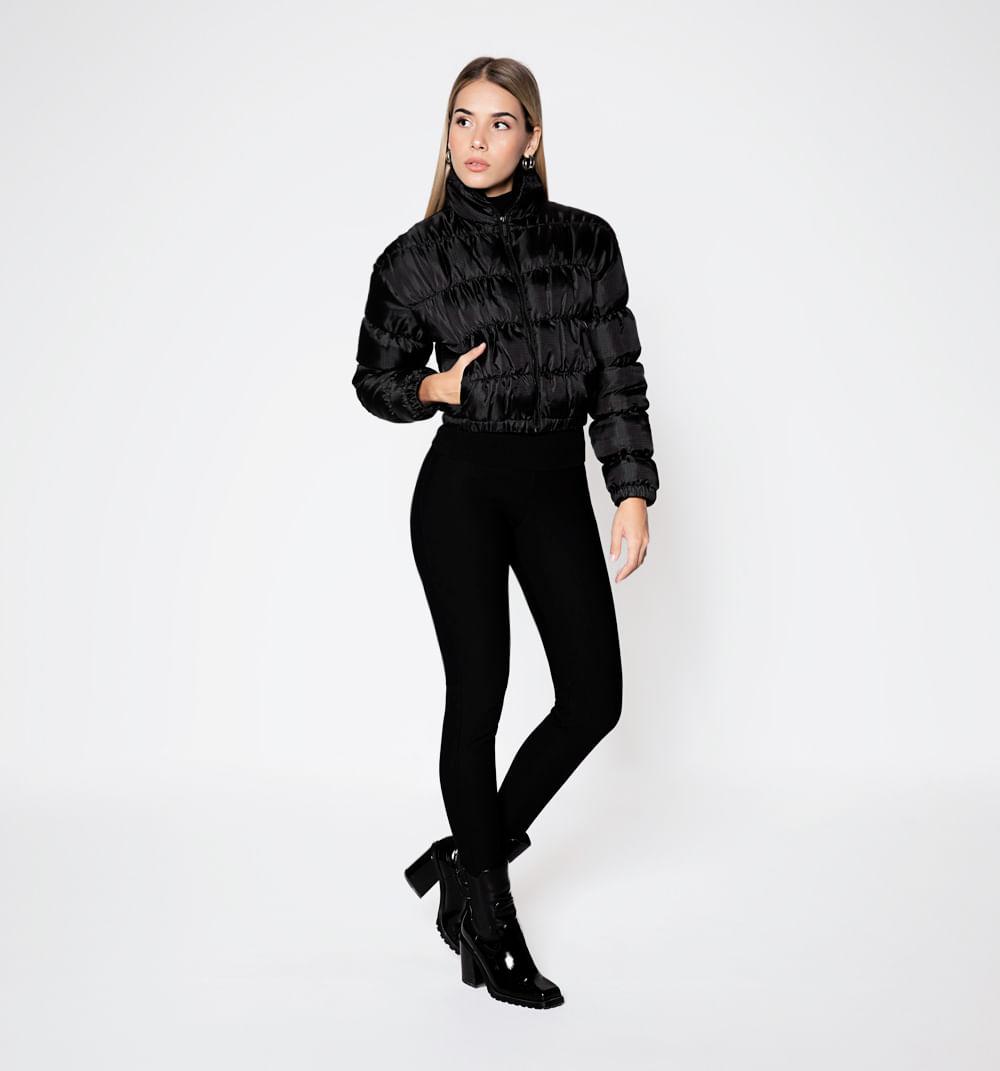 -stfmx-producto-Chaquetas-NEGRO-S075919M-1