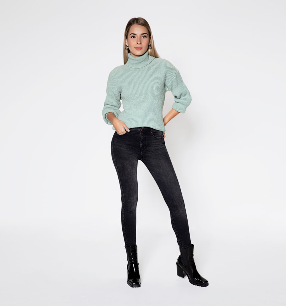 -stfmx-producto-Ultra-Slim-Fit-GRIS-S139419-1